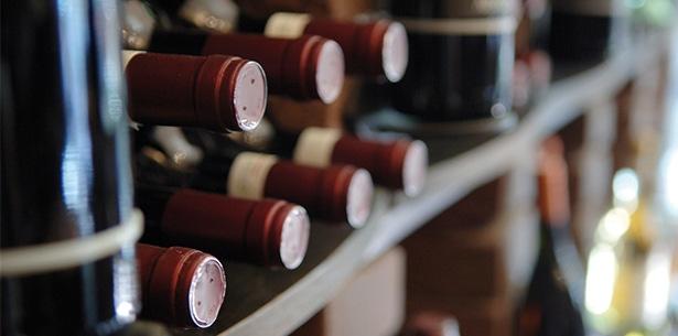 Wijnverhaal Fratelli A&R Barolo Riserva - 2