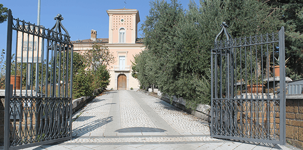 Wijnverhaal Nativ Suadens Rosso 1