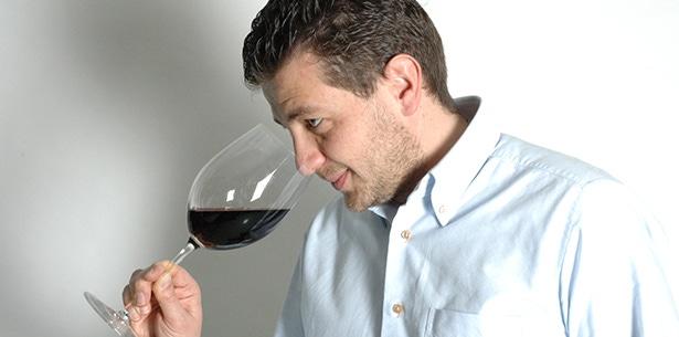 Wijnverhaal Luca Maroni Wijnpakket - 1