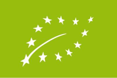 Biologische wijnen bio logo