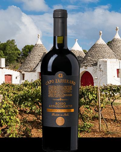 Wijnbeurs vakantie