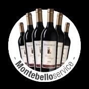 favorieten-service-montebello