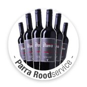 favorieten-service-parra-by-the-grape-rood