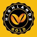 Highlands Gold