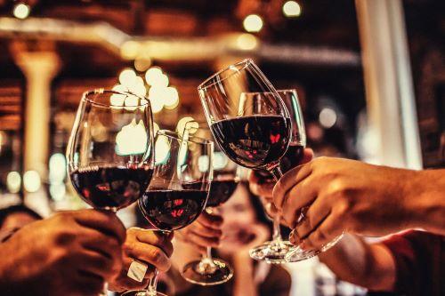 wijnaanbiedingen