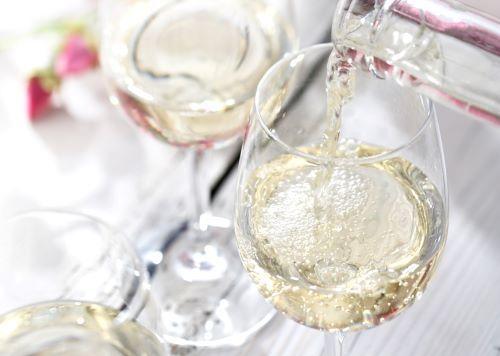 Pinot Grigio droog of zoet