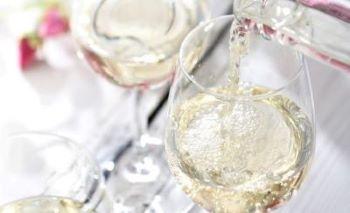 Pinot Grigio aanbiedingen
