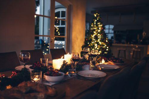 kerstpakket wijn