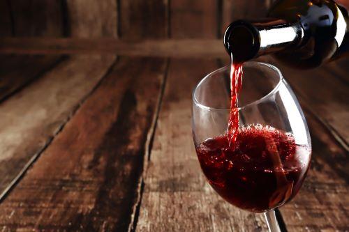 Italiaanse rode wijn aanbiedingen