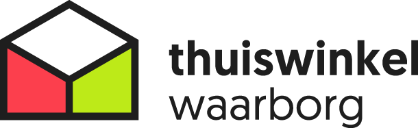 thuiswinkel