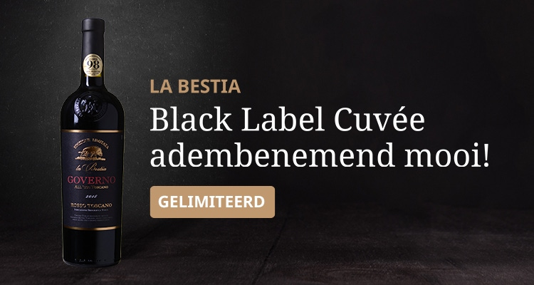bestia-blacklabel