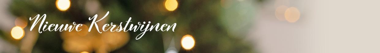 Kerst Laatste Kans
