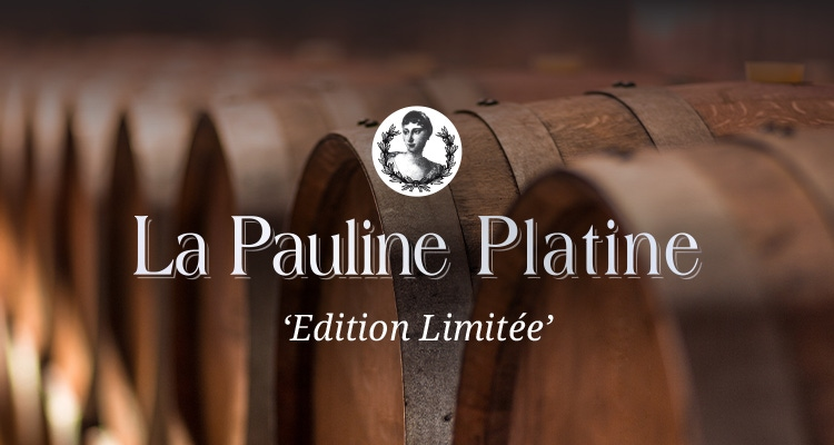 pauline-platine