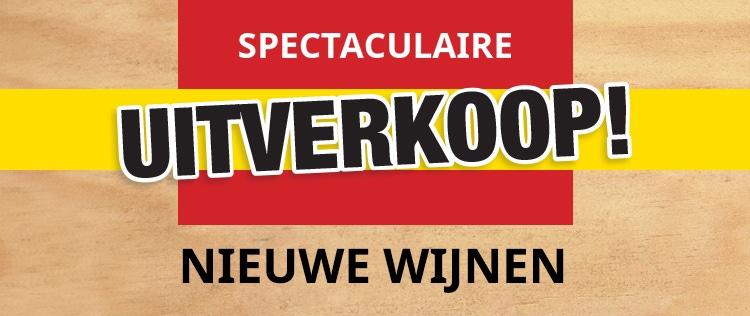 nieuwe-wijnen
