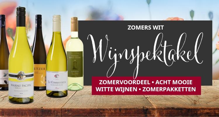 Wijnspektakel