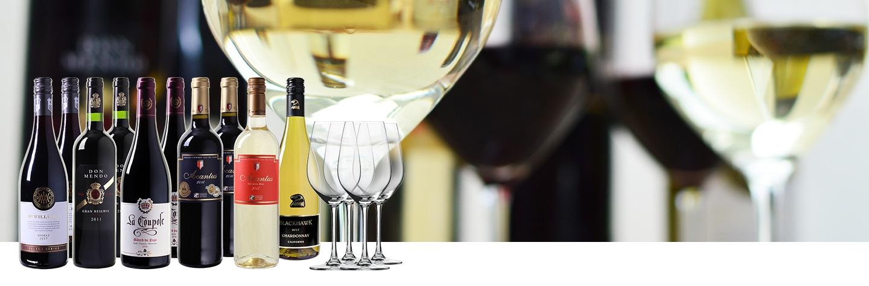 compleet-wijnpakket