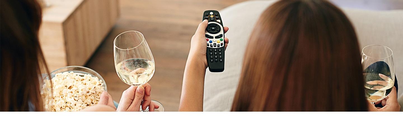 wijnfilms