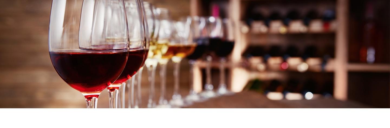 wijnfout