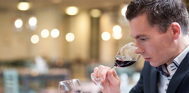 Wijnverhaal Striga Pinot Grigio