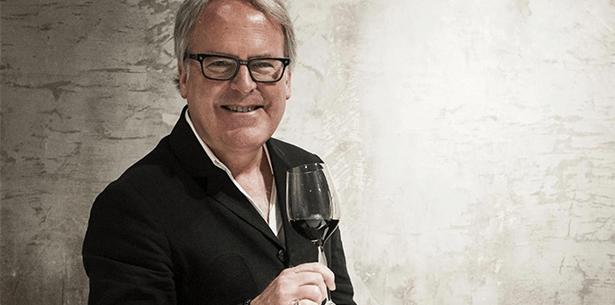 Wijnverhaal Finca Martha Malbec 2