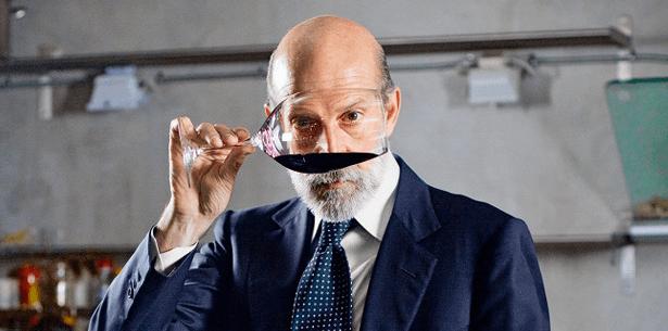Wijnverhaal Nativ Suandens Bianco 2
