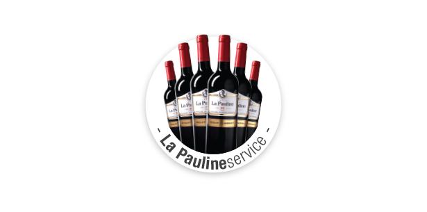 Wijnverhaal La Pauline Ma 30ieme Cuvée 2