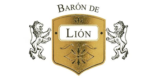 Barón de Lión Cava Brut